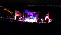 Lindsey Stirling at Red Rocks (uhhey) Tags: colorado redrocks concert