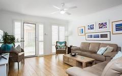 21/58-60 Thalassa Avenue, East Corrimal NSW
