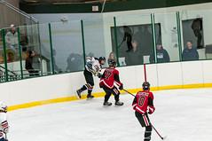 _MWW4885 (iammarkwebb) Tags: markwebb nikond300 nikon70200mmf28vrii centerstateyouthhockey centerstatestampede bantamtravel centerstatebantamtravel icehockey morrisville iceplex october 2016 october2016