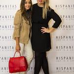 #HispanitasLovesMadrid thumbnail
