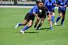Rugby - 1 de 103 (76) (Alexandre Camerini) Tags: rugby uerj pregos