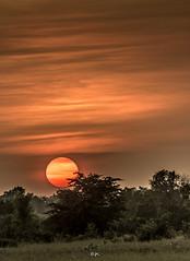 LaIndia2016-7. Khajuraho-124 (Jorge kaplan) Tags: khajuraho 2016 india viaje paisaje landscape nikon d750 nikkor 28300mm f3556