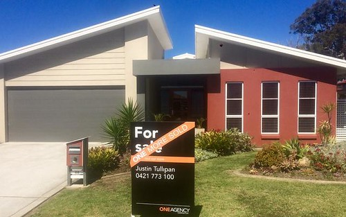 44 Echo Drive, Harrington NSW 2427