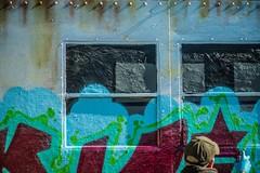 """PRIZ-ONE TS5."" (PHOTO: DELILAH) (""OLDSCHOOL SUBWAY GRAFFITI WRITER!"") Tags: graffiti walls priz tsf prizone 1980s subwaygraffiti broadway writers yards nyc trains tds tmt pz prz prizmatic prizzypriz prizo prizmagicacity prizzy prizmagic prizma prizm prisms prismpriz prismone prismaticacity prisma prismatic prism tsfcrew delilah"