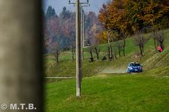 _MG_6995 (Miha Tratnik Bajc) Tags: rally rallyidrija cars sun idrija slovenija mihatratnikbajc čekovnik zadlog idrijski log