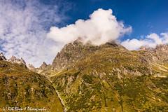 20160920_1887_Silvretta_Alpenstrasse (Rob_Boon) Tags: montafon oostenrijk silvrettaalpenstrasse vorarlberg silvretta vermunt alps mountain austria robboon landscape