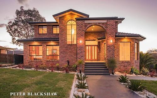 7 Morella Avenue, Jerrabomberra NSW 2619