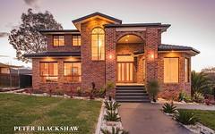7 Morella Avenue, Jerrabomberra NSW