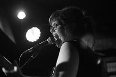 AHOJep_1 (Dustin Ginetz) Tags: dustinginetzphotography calgary live music scene allhandsonjane theelectricrevival mammoth grove nite owl