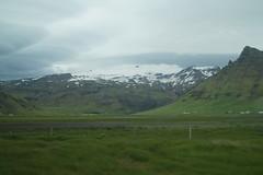 ICELAND (alrunamrr) Tags: iceland island solofemaletraveler travel travelpic traveling lonelyplanet nature exploreiceland beautiful world beautifulworld epiciceland solotrip eyjafjallajkull sland volcano wulkan vulkan