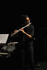 IMG_4583 (bertrand.bovio) Tags: musique concert conservatoire orchestre harmonie élèves enseignants planètesdehorst cop récital piano flûte guitare chantlyrique