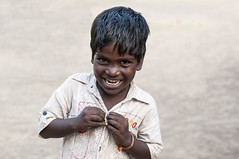 குறள் 66 (Arvind Balaraman) Tags: thirukkural thiruvalluvar tamilscripture puthalvaraiperuthal kural66