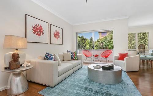 14/7-13 Denham Street, Bondi Beach NSW 2026