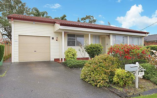 61 Acacia Avenue, Lake Munmorah NSW 2259