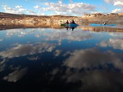 2016-10-31 Antelope Canyon (lakepowellhiddencanyonkayak) Tags: kayaking arizona kayakinglakepowell lakepowellkayak paddling hiddencanyonkayak hiddencanyon slotcanyon southwest kayak lakepowell glencanyon page utah glencanyonnationalrecreationarea watersport guidedtour kayakingtour seakayakingtour seakayakinglakepowell arizonahiking arizonakayaking utahhiking utahkayaking recreationarea nationalmonument coloradoriver antelopecanyon