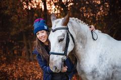 Leanne & Krystal