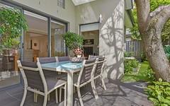 37B Horace Street, St Ives NSW