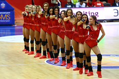 cska_parma_ubl_vtb_ (29) (vtbleague) Tags: vtbunitedleague vtbleague vtb basketball sport      cska cskabasket pbccska cskamoscow moscow russia      parma bcparma parmabasket perm    cheerleaders cheer