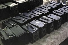 Cámaras (trabancos) Tags: canon eos 1n ef 50mm 14 usm fuji reala 500d rollei colorchem c41 camaras cameras ecn2