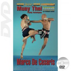 dvd-muay-thai-boran-flying-techniques (Budo International) Tags: martialarts selfdefense combat artsmartiaux selfdfense kampfkunst kampfsport kampfknste kampfsportarten selbstverteidigung artimarziali autodifesa difesapersonale combattimento artesmarcialesdefensa personalautodefensacombateartes marciaisdefesa pessoal muaythai muayboran muaythaiboran thaiboxing artesmarciales defensapersonal autodefensa combate artesmarciais defesapessoal