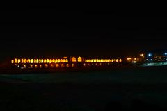 P1960566 (Thomasparker1986) Tags: iran travel worldtrip