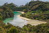 Rincones de Abel Tasman (Andrés Guerrero) Tags: abeltasman abeltasmannationalpark newzealand nuevazelanda oceanía tasmanregion playa beach agua mar sea airelibre nature naturaleza