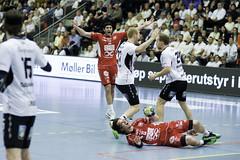 Elverum - Kolstad-26 (Vikna Foto) Tags: kolstadhåndball elverumhåndball håndball handball nhf teringenarena elverum nm semifinale