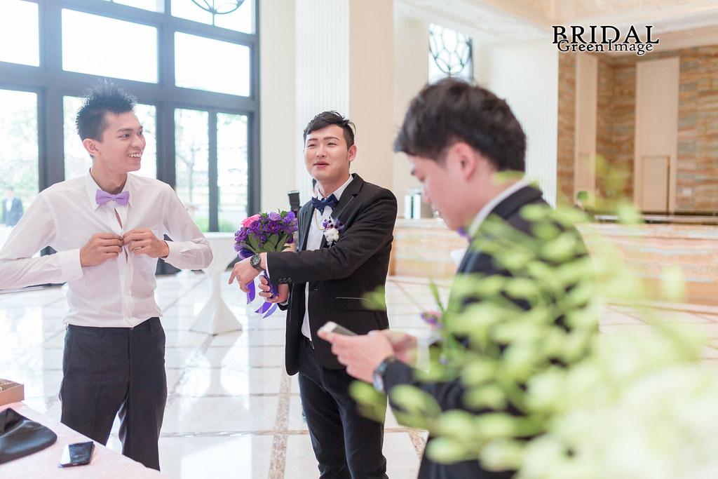 1016 Wedding day-36