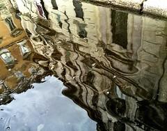#piazzanavona #roma #rome #italia #italy #ambasciatabrasiliana #pozzanghera #pool #rain #pioggia #mywonderfulgirlsuggestingme#massimopisani (massimopisani1972) Tags: instagramapp square squareformat iphoneography uploaded:by=instagram instagram camera cameraphone iphone massimopisani piazzanavona roma rome italia italy ambasciatabrasiliana pozzanghera pool rain pioggia mywonderfulgirlsuggestingme