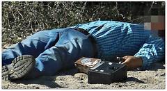 Asesinan A Golpes A Hombre, Lo Avientan En Despoblado De Tepoztlán https://t.co/12KbqYIkZG https://t.co/OZCc5yVF4f (Morelos Digital) Tags: morelos digital noticias