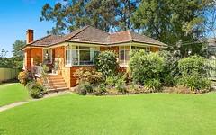 41 Koola Ave, Killara NSW