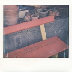 Foto Polaroid Image 0002 (marlis-art) Tags: imagespectra farbfoto impossible film polaroid