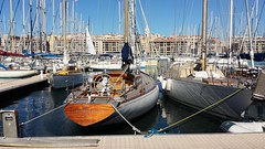 Windrush II (armandtroy906) Tags: denis octobre 2016 marseille vieuxport alise paca france