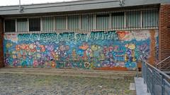 2016-09-18_10-31-21_ILCE-6300_3685_DxO (miguel.discart) Tags: 2016 33mm artderue belgium bru brussels bruxelles bxl bxlove bxlovesummer createdbydxo dxo e18200mmf3563oss editedphoto focallength33mm focallengthin35mmformat33mm graffiti graffito grafiti grafitis ilce6300 iso125 mural petitchateau sony sonyilce6300 sonyilce6300e18200mmf3563oss streetart
