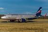 Aeroflot VP-BNL (U. Heinze) Tags: aircraft airlines airways flugzeug planespotting haj hannoverlangenhagenairporthaj eddv nikon d610 nikon28300mm