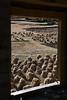 Haystack (MelindaChan ^..^) Tags: daocheng sichuan china 四川 川西高原 稻城 haystack chanmelmel mel melinda melindachan nature yadingnaturereserve yading reserve