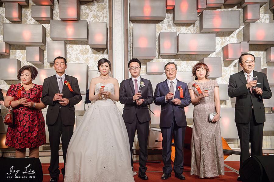桃園 彭園會館 婚攝 台北婚攝 婚禮紀錄 婚禮紀實 JSTUDIO_0133