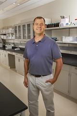 Thomas Metz (Pacific Northwest National Laboratory - PNNL) Tags: pnnl pacificnorthwestnationallaboratory doe departmentofenergy