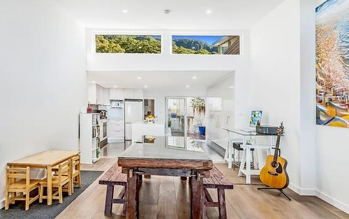 Address available on request, Scarborough NSW 2515
