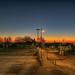 29112916_Ignoring the sunrise
