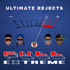 Full Extreme-Ultimate Rejects-Art2017 (MinistryOfSoca) Tags: meter analogue digital tape recorder decibels db sound noise audio cassette level red black distortion music volume equipment studio technology measurement decibel display device measure needle gauge isolated measuring pressure radio quiet loud vector illustration drawing graphic artwork art mono stereo mastering overload high low