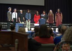DSC_0455 (ethnosax) Tags: umeprep umepreparatoryacademy ume school middleschool christmas christmasconcert performance choir singing holiday family kids dallas texas tx metroplex