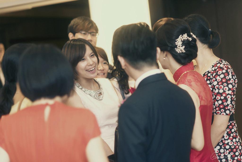 Color_227, BACON, 攝影服務說明, 婚禮紀錄, 婚攝, 婚禮攝影, 婚攝培根, 故宮晶華
