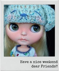 Moomi says..