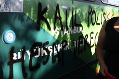 IMG_8958 (keremcan*) Tags: park turkey police istanbul taksim turkish gezi recep tayyip erdoğan occupy occupygezi occupyturkey