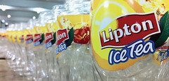 4 |  |   Screen Printing Bottle Lipton Ice tea (HK Printing) Tags: wood pet cup promotion metal pen design pc bucket bottle factory quality pad silk free ps screen plastic pa printing pe abs premium pvc pp nontoxic  worldclass cmyk ontime valueadded babyfeed foodcontainer  heavyindustrial  2                        4
