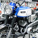 """Yamaha AS1C Blue 262  2013-06-21 • <a style=""""font-size:0.8em;"""" href=""""http://www.flickr.com/photos/53007985@N06/9099835336/"""" target=""""_blank"""">View on Flickr</a>"""