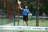 "camacho padel 4 masculina malaga padel tour junio 2013 • <a style=""font-size:0.8em;"" href=""http://www.flickr.com/photos/68728055@N04/9106839882/"" target=""_blank"">View on Flickr</a>"