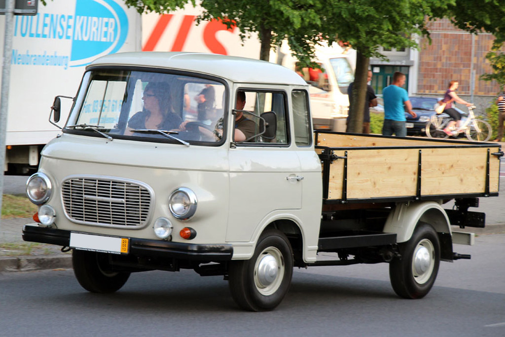 the world 39 s most recently posted photos of barkas and ostalgie flickr hive mind. Black Bedroom Furniture Sets. Home Design Ideas