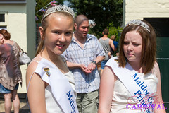 """Priness Fallon & Kheira at Maldon Court School Summer Fate • <a style=""""font-size:0.8em;"""" href=""""http://www.flickr.com/photos/89121581@N05/9238390637/"""" target=""""_blank"""">View on Flickr</a>"""